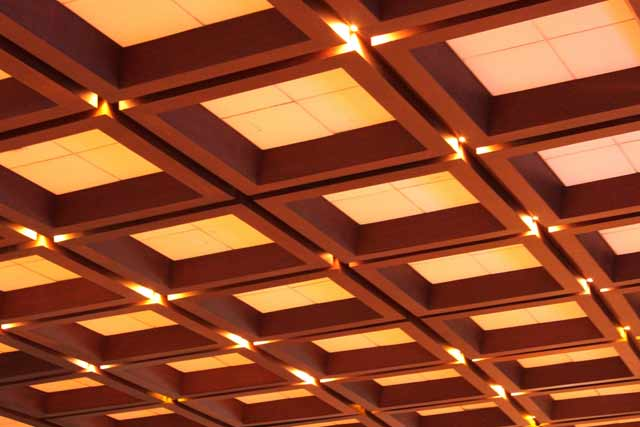 Best Suspended Ceilings