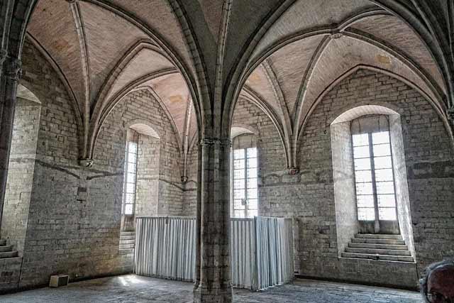 best vaulted Ceilings
