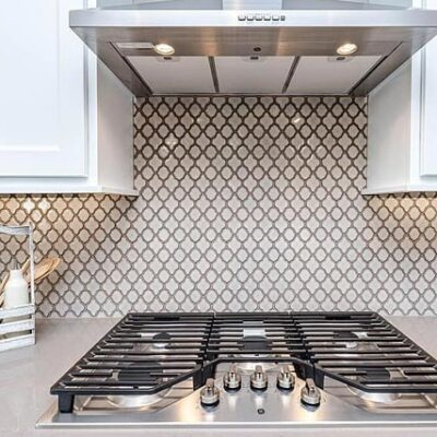 Types of Stoves: Choose the Right Stove for Your Kitchen