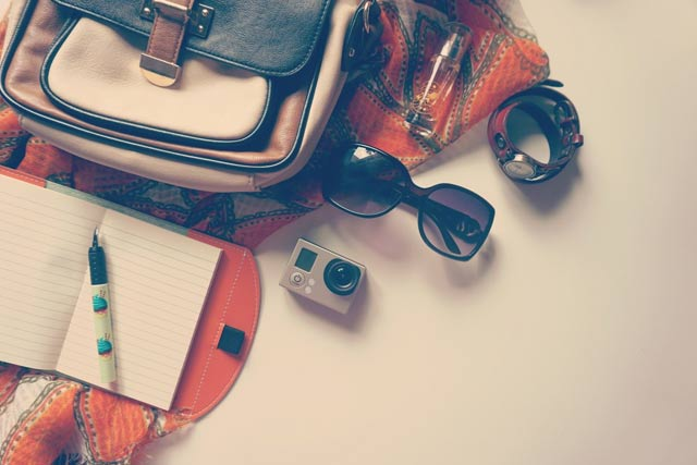 Common Travel Accessories That You Need for Your Journey