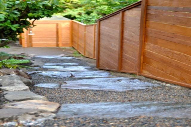 Modern-and-Straightforward-Fence